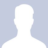 Fb default 55f0e31ef42b8a9fe499856c831c7a6f19c9f64a356ffa0f01747ded2503e488